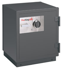 Choose From Premium Home And Small Office Record Safes, Fire And Impact  Safes, And Fire And Burglary Safes With Varying Degrees Of Fire Protection.